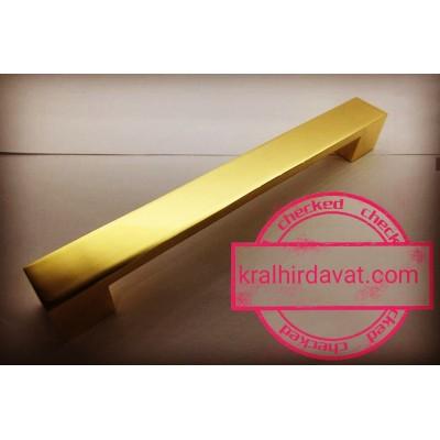 GOLD Köprü KuLP
